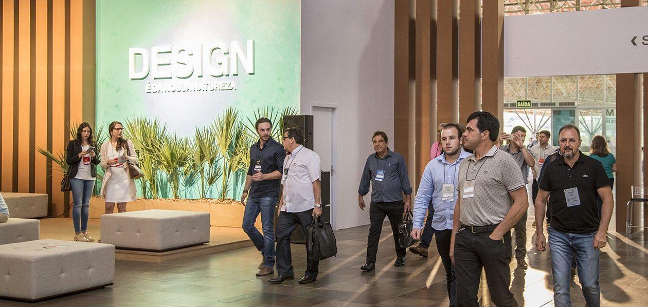 Movelsul Brasil anuncia área inédita voltada a projetos empresariais